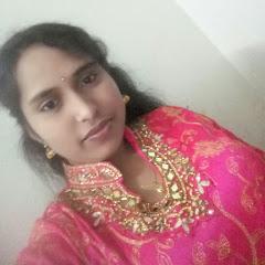 Lakshmi Marra
