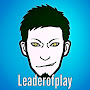 leader of play