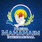 Nueva Mahanaim Internacional