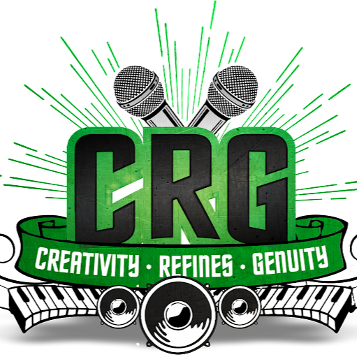 C.R.G Productionz