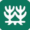 Naturvernforbundet Hordaland