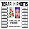 elfis hendri hipnoterapis