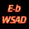 ebwsad