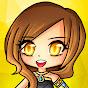 GoldenGlare