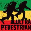 UltraPedestrian