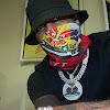 DJ Whoo Kid