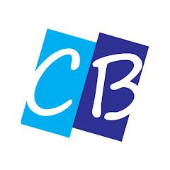 CB Bilgisayar Yazılımları ve İnşaat San. Tic. Ltd. Şti.