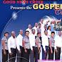 Good News Choir