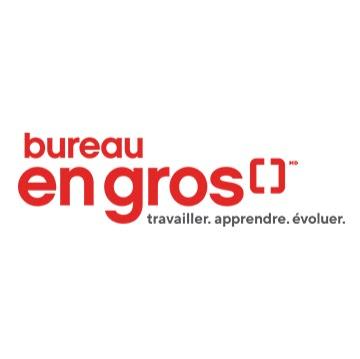 BureauengrosTV