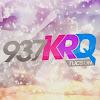 KRQ937