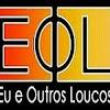 eueoutrosloucos