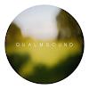 Qualmsound Dubs