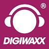Digiwaxx dotCom