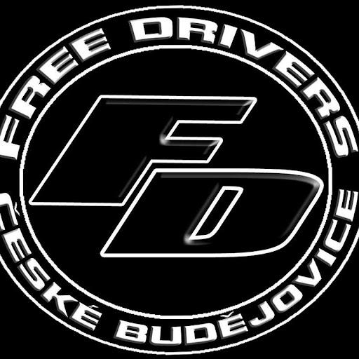 FreeDrivers České Budějovice