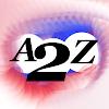 a2zhandi