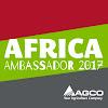 AGCOAfricaAmbassador