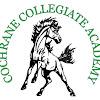 CochraneCollegiate