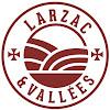 Tourisme Larzac Vallees