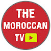 The Moroccan TV