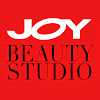 JOY Beauty Studio