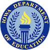 IowaDeptofEducation