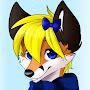 Tails Furse