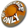 Powerage3Ddesign