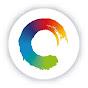 ThueringerTourismus