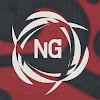 Nova Gaming Smash