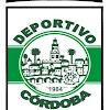 DeportivoCordobaFS