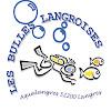 Les Bulles Langroises