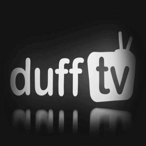 Duff TV