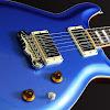 JJ Guitars