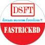 DSF Telecom TV