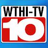 WTHI-TV