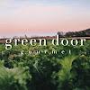 Green Door Gourmet