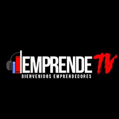 EmprendeTV