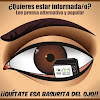 Ojosparalapaz Colombia