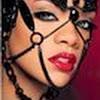 RihannaRiriTV