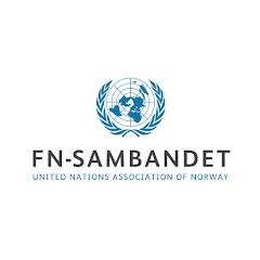 FN-sambandet Norge
