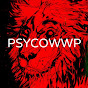 Psycowwp