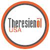 Theresienöl North America
