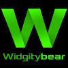 Widgitybear