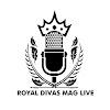 SMAETV