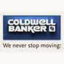 coldwellbanker4