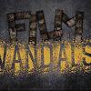 Film Vandals