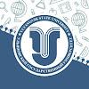 УлГУ (USU, Ulyanovsk State University)