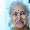 Jyothi Natarajan