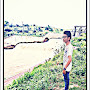 m Patel