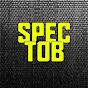 Spec Tob